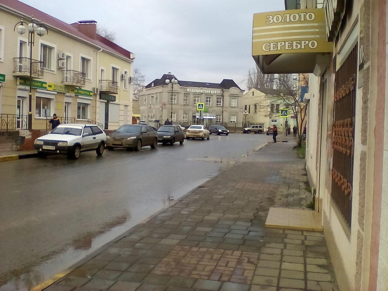 Аренда с выкупом коммерческой недвижимости крыма поиск Коммерческой недвижимости Улица Милашенкова